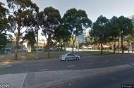 Parking Photo: Australia Avenue  Sydney Olympic Park NSW  Australia, 34585, 118926