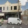 Indoor lot parking on Avoca St in Randwick NSW 2031