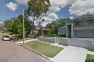 Parking Photo: Avon Road  North Ryde NSW  Australia, 33777, 111455