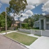 Driveway parking on Avon Road in North Ryde NSW
