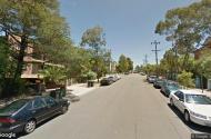 Parking Photo: Bailey St  Westmead NSW 2145  Australia, 33561, 117677