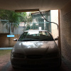 Indoor lot parking on Bailey St in Westmead NSW