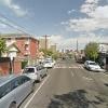 Richmond - Secure Undercover Parking Space near Shops!.jpg