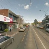 Outdoor lot parking on Balaclava Road in Caulfield North