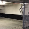 Lock up garage parking on Balaclava Road in Marsfield