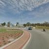 Lock up garage parking on Baldivis WA 6171 in Australia