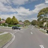 Balgowlah - Parking close to Bline Bus Stop.jpg
