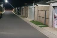 Parking Photo: Ballymore Avenue  Kellyville NSW  Australia, 33901, 167276