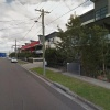 Indoor lot parking on Balmoral Road in Northmead NSW