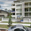 Indoor lot parking on Balmoral Street in Waitara NSW