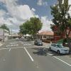 Lock up garage parking on Banksia Street in Botany NSW