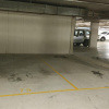Indoor lot parking on Barina Downs Rd in Baulkham Hills NSW 2153