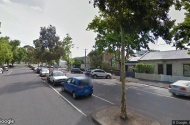 parking on Barkly St in Carlton VIC 3053