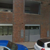 Undercover parking on Barr Street in Camperdown NSW