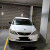 Camperdown  - Great Parking near RPAH & USYD.jpg