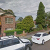 Driveway parking on Bassett Street in Hurstville NSW