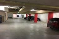 Parking Photo: Bathurst Street  Sydney NSW  Australia, 34725, 119666