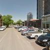 Great parking near city/station/free tram zone.jpg