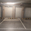 Indoor lot parking on Batman Street in West Melbourne VIC