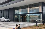 Parking Photo: Baxter Road  Mascot NSW  Australia, 34053, 113206