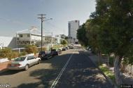 Parking Photo: Baxter Road  Mascot NSW  Australia, 36607, 126394