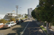 Parking Photo: Baxter Road  Mascot NSW  Australia, 36610, 126398