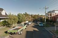 Parking Photo: Bay St  Coogee NSW 2034  Australia, 26007, 91458