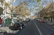 Parking Photo: Bayswater Road  Potts Point NSW  Australia, 43499, 159534