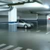 Indoor lot parking on Baywater Drive in Wentworth Point NSW