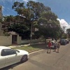 Secure Parking Space - Beach Road Bondi.jpg