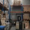 Warehouse parking on Beach Street in Kogarah NSW