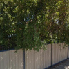 Moorooka - Safe Open Parking near Woolworths.jpg