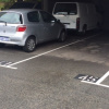 Undercover parking on Beaufort St in Perth WA 6000