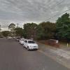 Indoor lot parking on Beaumont Street in Campsie NSW