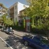 Lock up garage parking on Bedford Street in North Melbourne VIC