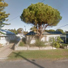 Outdoor lot parking on Belbowrie Street in Canton Beach NSW