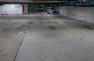 parking on Belgrave St in Kogarah NSW