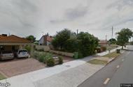 Parking Photo: Belgravia St  Cloverdale WA 6105  Australia, 35103, 121646