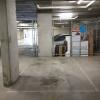 Indoor lot parking on Bell Street in Preston VIC