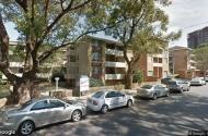 Parking Photo: Bellevue Parade  Hurstville NSW 2220  Australia, 32082, 105318