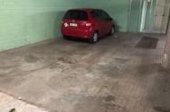 Parking Photo: Bellevue Street  Surry Hills NSW  Australia, 31769, 102980