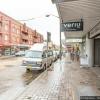 Undercover parking on Belmore Rd in Randwick NSW 2031