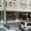 Great parking space - main street Randwick.jpg