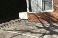 parking on Bendigo Terrace in Windsor VIC
