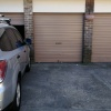 Private parking 10mins from Bondi Junction & beach.jpg
