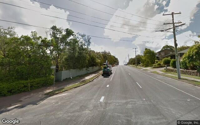 Parking Photo: Bennetts Rd  Everton Hills QLD 4053  Australia, 32992, 111786