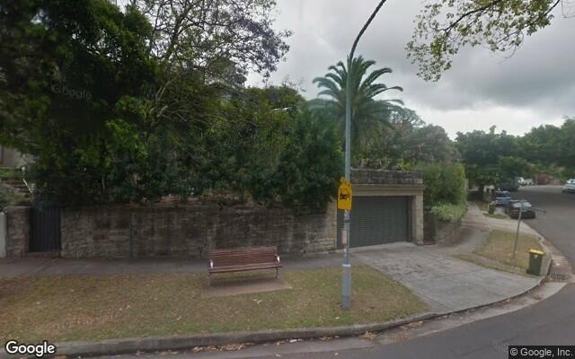Parking Photo: Beresford Rd  Bellevue Hill NSW 2023  Australia, 33423, 117743