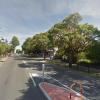 Strathfield - Secure LUG near Train Stations.jpg