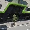 Carport parking on Berkeley Street in Carlton