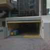 Underground Car Parking Space In North Sydney CBD.jpg